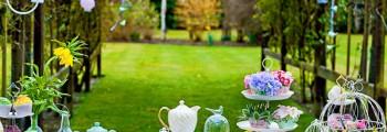 gardenpartyfeat