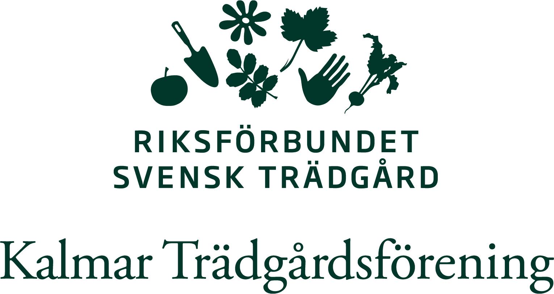 Kalmar Trädgårdsförening